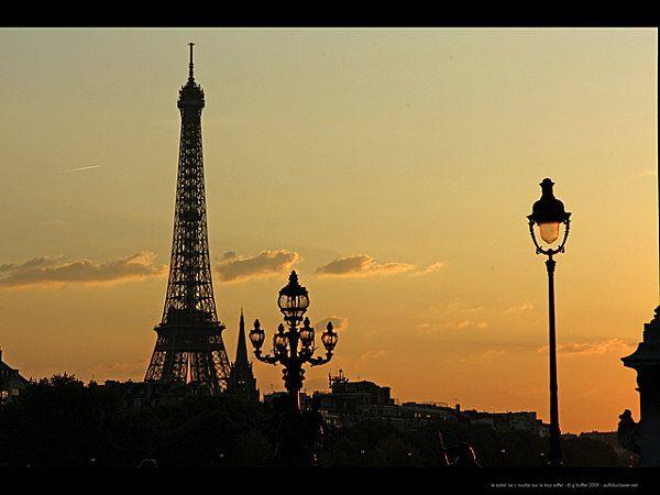 paris-un-soir-d-automne.jpg